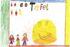Danke-Kindertafel-9