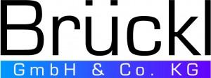 Logo_Brueckl.fh