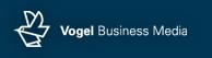 vogel_logo
